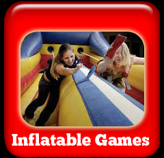 Inflatable Games - button